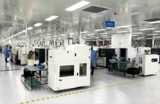 年产值百亿元!南昌这地方将打造世界级智能产品制造中心