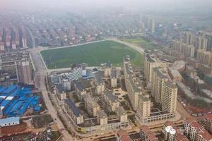 安义商城功能品质大提升