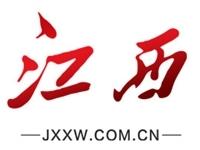 """风乍起 激活一池春水——德安县全力打造""""乡贤+""""基层治理新模式纪实"""
