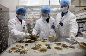 速看!江西印发新冠肺炎预防和康复食疗方案!
