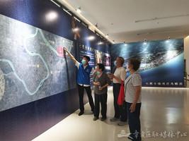 """2020省旅发大会丨围观:""""宋窑古埠,幸福七鲤""""主题展览开展啦,为期一个月"""