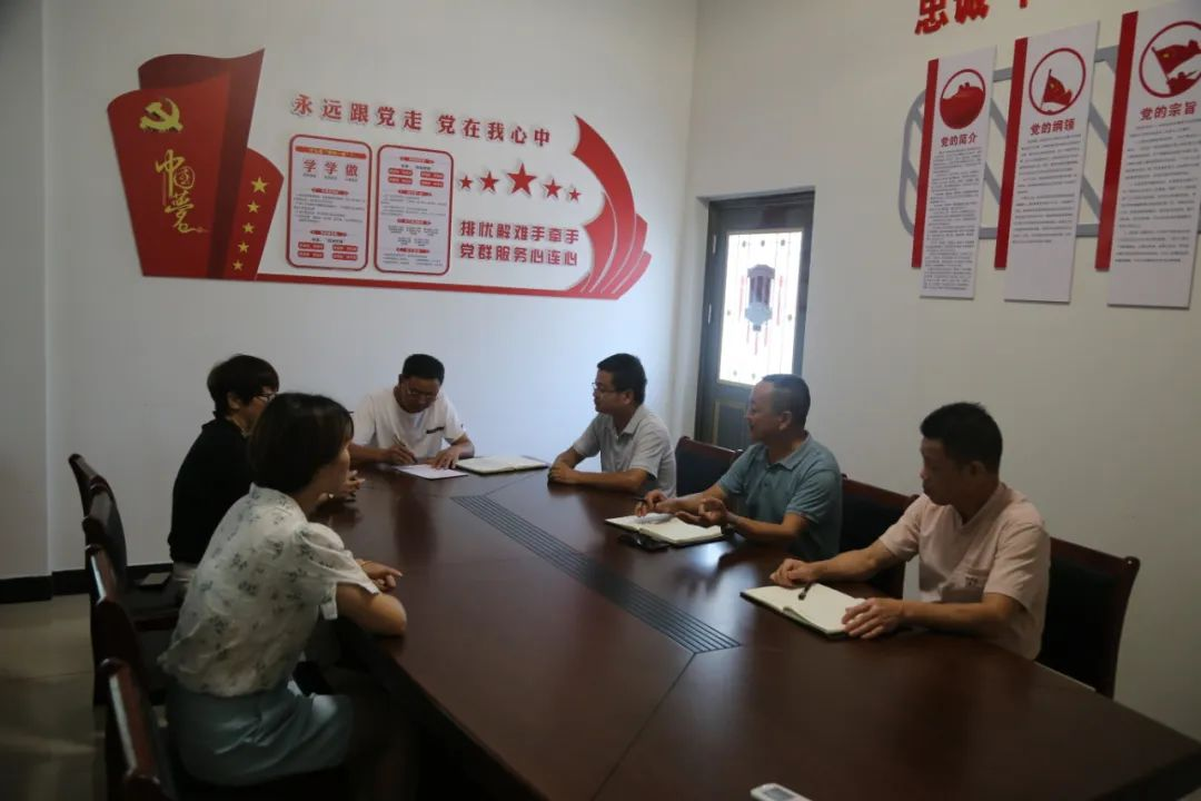 http://www.k2summit.cn/caijingfenxi/2787580.html