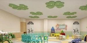 万安县将新增一所公办幼儿园