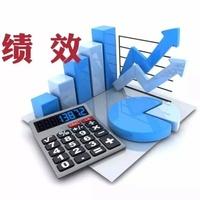 青原区财政局探索政策绩效评价 完善砂石资源管理
